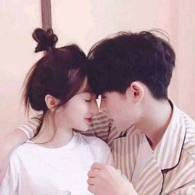 huang369258