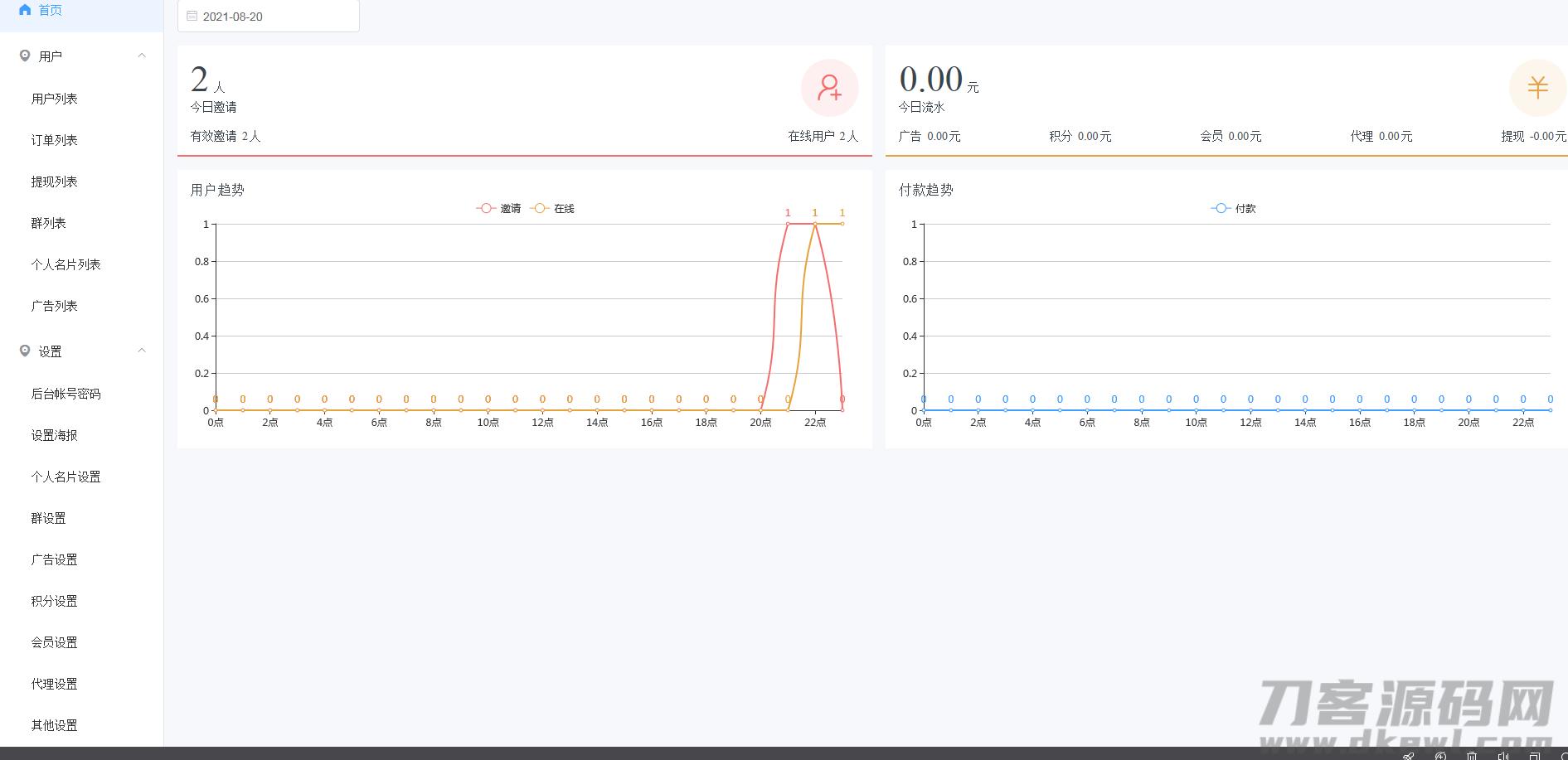 疯狂群系统独立3.1.2版微信社区人脉系统社区空间站PHP源代码