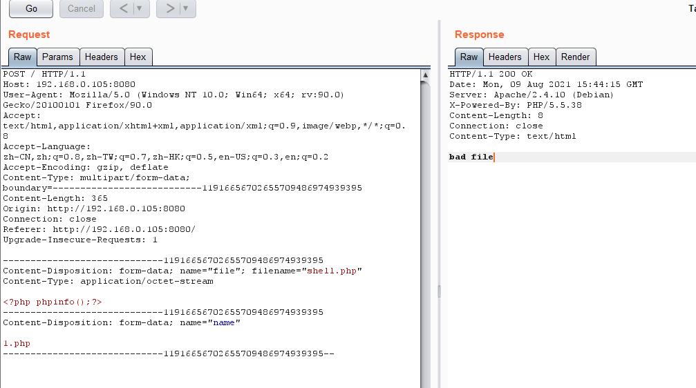 文件上传的分析漏洞编辑器安全插图3